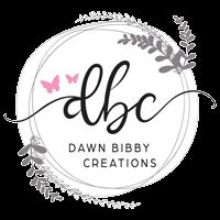 Dawn Bibby Creations
