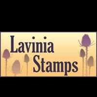 Lavinia Stamps
