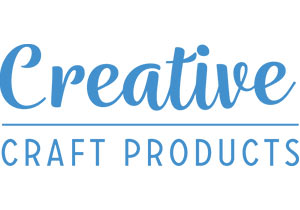 Creative Craft Products